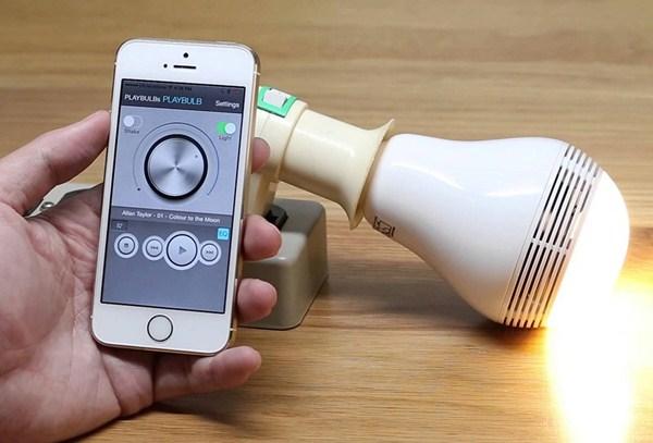 Khám phá 4 thiết bị smarthome giá rẻ đáng mua nhất hiện nay