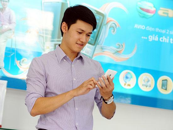 VNPT VinaPhone khuyến cáo cách chống mã độc Wannacry