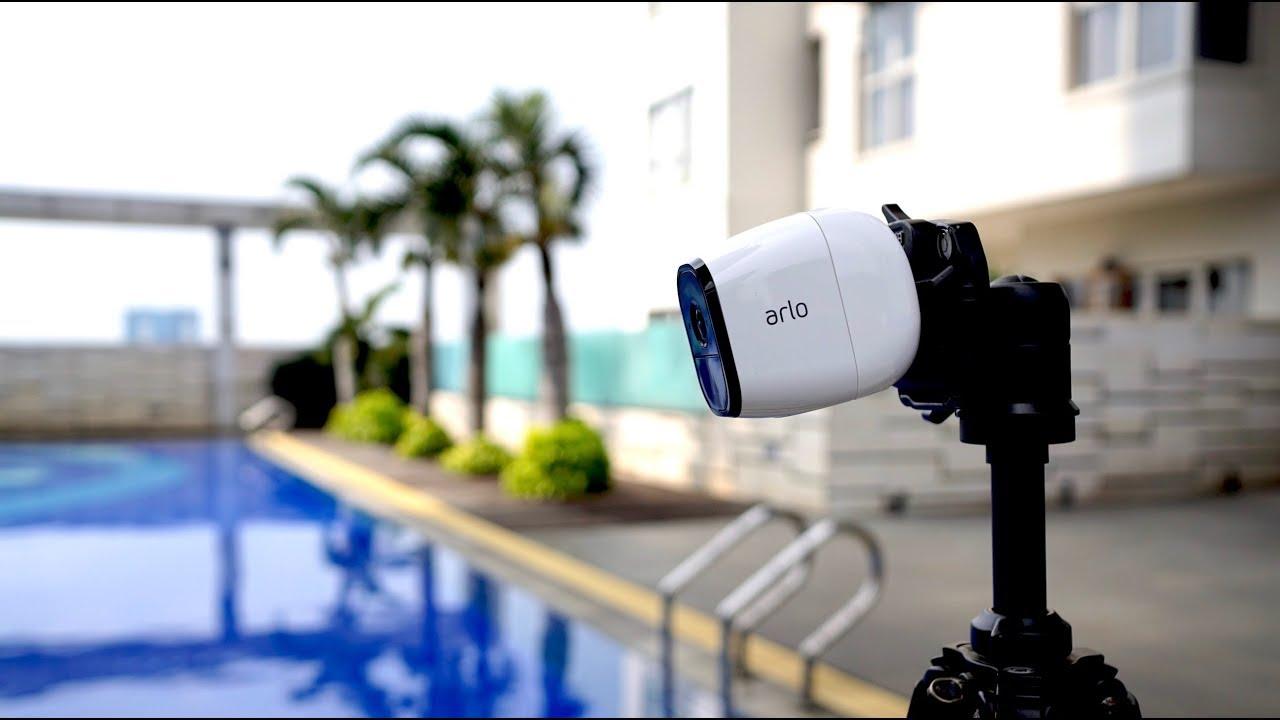 Những tiêu chí nào để đánh giá công ty lắp đặt camera giá rẻ TP HCM?