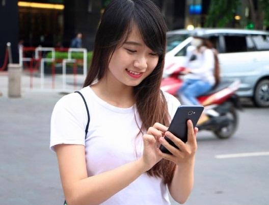 """Cục Viễn thông: """"Thị trường dịch vụ roaming quốc tế đã cạnh tranh nên không cần nhà nước can thiệp"""""""