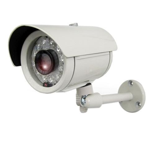 Dịch vụ lắp đặt Camera an ninh chất lượng cao , nhanh chóng và giá rẻ