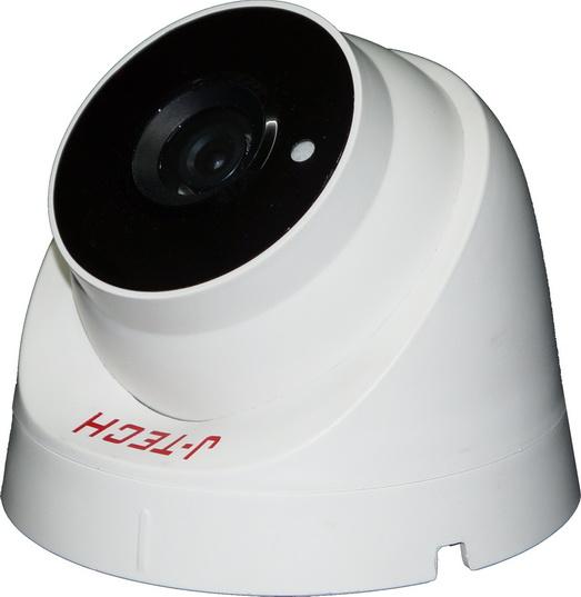 Camera J-Tech TVI5270 ( 1MP )