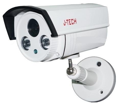J-TECH TVI5600 ( 1MP )