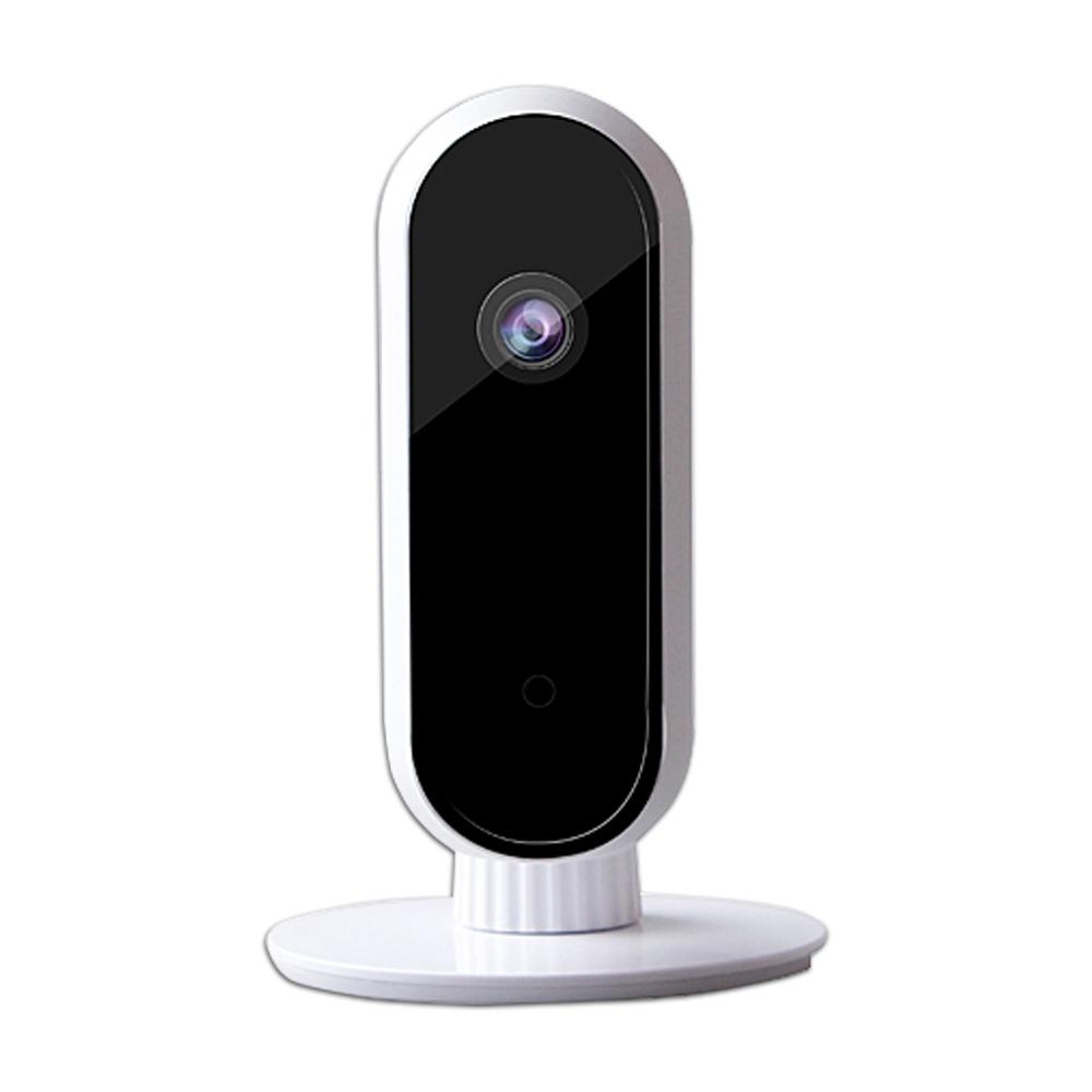 Camera Quan Sát SmartZ IS02 Góc Rộng 110 Độ