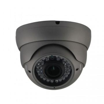 CAMERA HD-296DI
