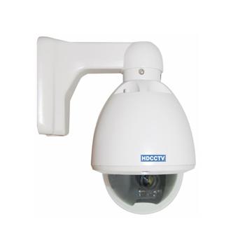 CAMERA HD-S505PD