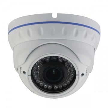 CAMERA IP HDPRO-D35P