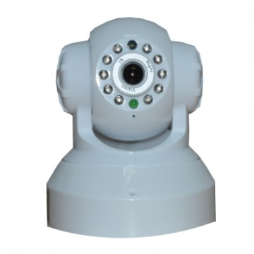 CAMERA IP WIFI HDPRO-150W