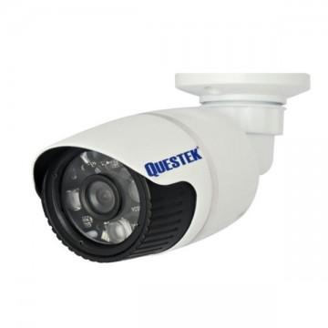 QTX-2122AHD