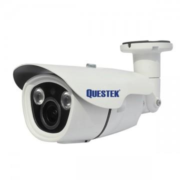 QTX-3601AHD