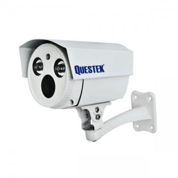 QTX-3702AHD