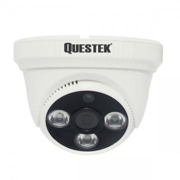 QTX-4161AHD