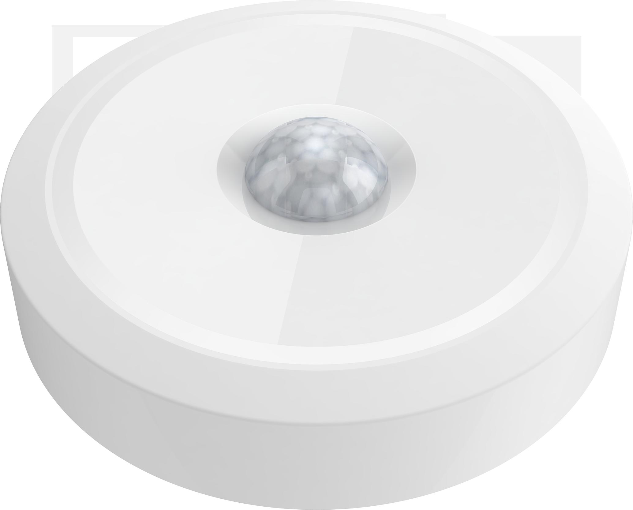 Bật tắt đèn gắn trần thông minh SH-D2